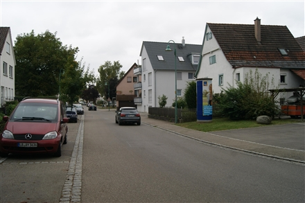 Wasenstr. 61, 71686, Neckargröningen