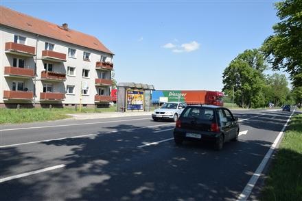 Graf-Arco-Str/B 273/Eichhorstweg  (WH), 14641,