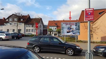 Breite Str. 8. PY Si. Markt, 38667,