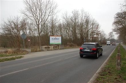 Zörbiger Str (quer), 06792,