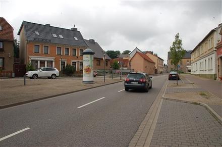 Neuhaldensleber Str/Adlerplatz, 39340,