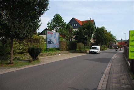 Meininger Str/nh. Templerweg  (Rohr), 98530, Rohr