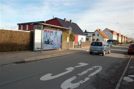An der Bachschleife (WH), 99310,