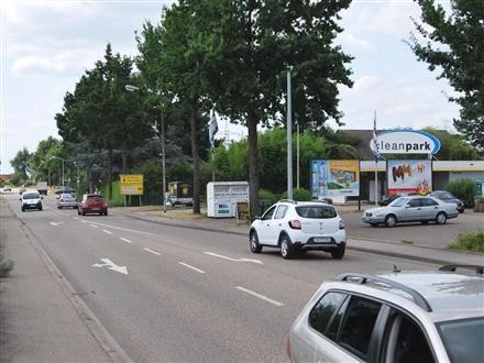 Appenweierer Str nb.53 (B28 quer Stadtausw.), 77704,