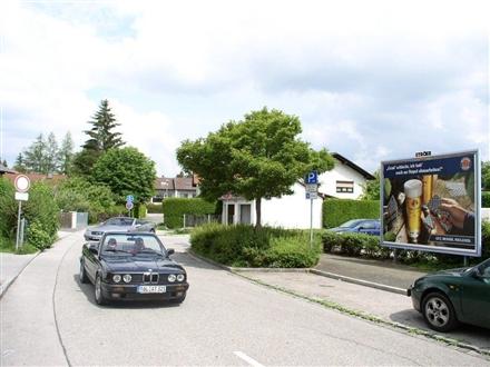 Priessnitzweg 2a, 82538, Innenstadt