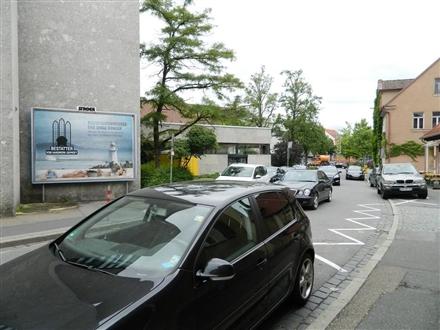 Stadtparkstr  2, 91126,
