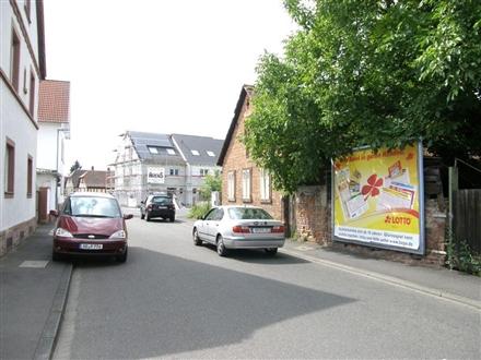 Leiderer Stadtweg  80 (li.), 63741, Leider