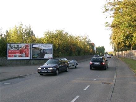 Pfedelbachstr  47 (quer), 74613,