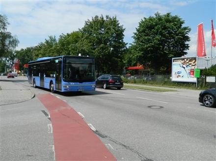 Olchinger Str  78 (EDEKA nb.Einf.li.), 82194,