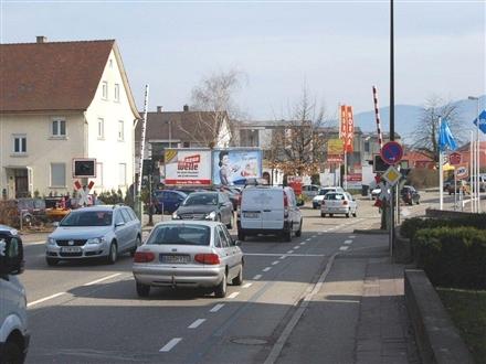 Fautenbacher Str  7 (quer li.stadteinw.), 77855,