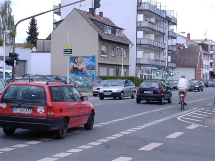 Frankfurter Str 84 (quer), 63303,