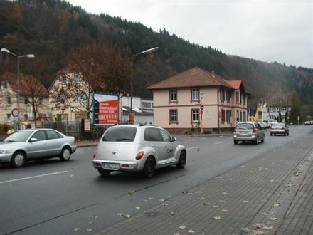Bahnhofstr / Dr.-Hübsch-Str 1, 97877,