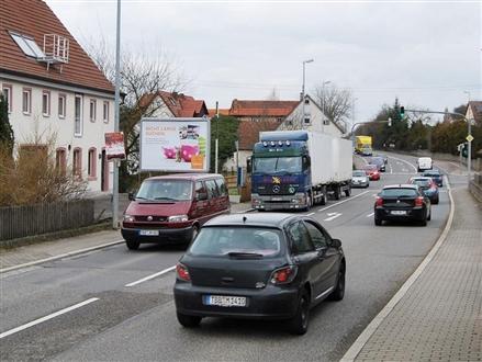 Landstr  31 (B290 quer li.), 97980, Edelfingen