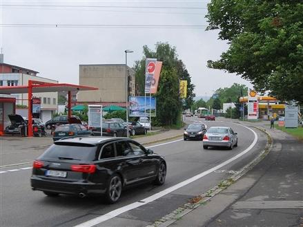 Schmalegger Str  16 (quer), 88213, Weststadt