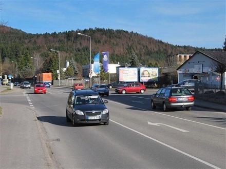 Bodenseestr / Föhrenstr 1 (b.GEFAKO quer re), 78532,