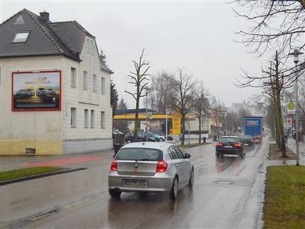 Ingolstädter Str  34-36 (quer), 86633, Ried