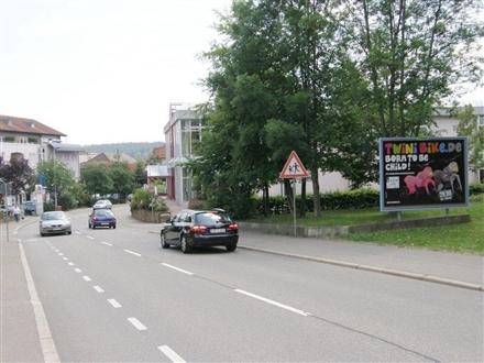Ludwig-Jahn-Str  21 (quer), 72250,