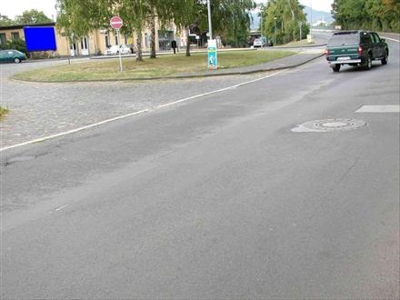 August-Lepper-Str/Bfvorplatz li., 53604, Bad Honnef-Mitte