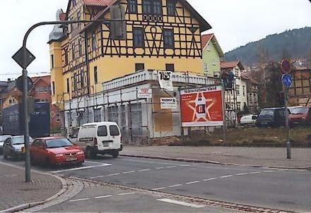 Leipziger Str.   5/B19, 98617, Meiningen