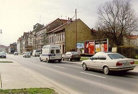 Hinter der Harwand  45-48, 99974, Mühlhausen