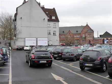 Im Ziegelhaus 2-4 (PP), 63571, Stadtmitte