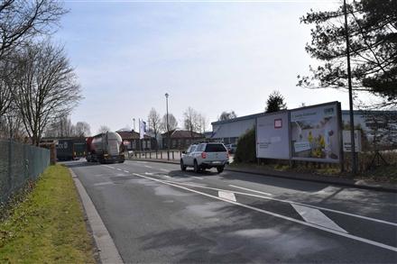 Am Eggenkamp  Nh. Grüner Weg, 48268, Stadtmitte