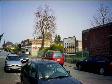 Overbergstr.  Nh. Altenrheiner Str., 48429, Stadtmitte