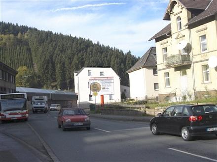 Steinwinkel 2a (L 698)  VS, 58762, Stadtmitte