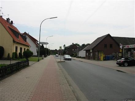 Alpener Str.nb.290, 47495, Millingen
