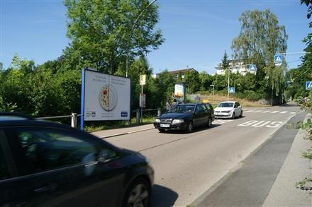 Schöntaler Str.  / Schöntaler Höhe, 71522, Backnang