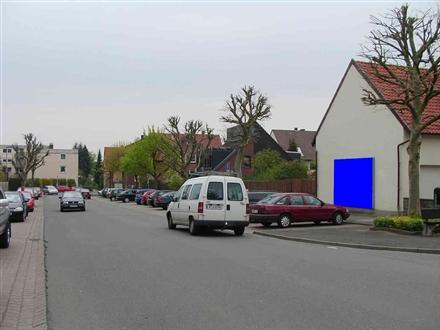 Breite Str.  / Schmiedekamp, 30890, Stadtmitte