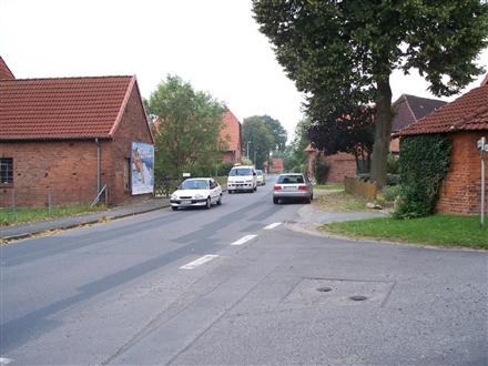 Borsteler Str. 27, 31535, Borstel