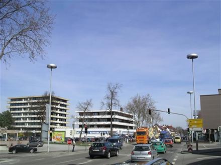 Donauwörther Str.  / Altheimer Str., 89407, Schretzheim