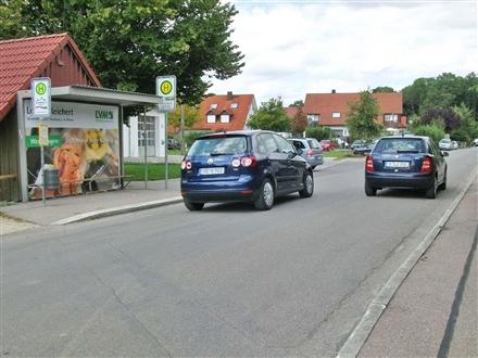 Schulstr. gg. Nr. 98, 86633, Heinrichsheim