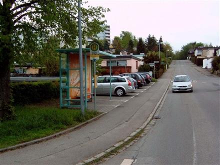 Rosmarinweg  / Burgbergschule stadtausw., 88662,