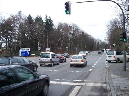 Lehmstr. / Berliner Str., 45731, Mitte