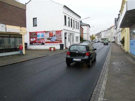Grosser Wulfhagen 6-8, 25436, Mitte