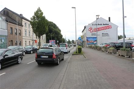 Roermonder Str. 35, 52134, Kohlscheid