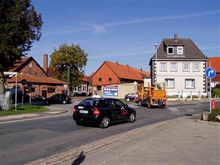 Thüringer Str. RS Neustadt 2, 37520, Gittelde