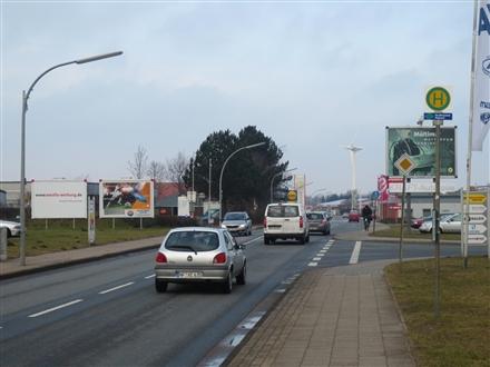 Siemensstr. 34-36, 25813,