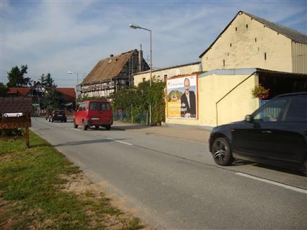Jägersburger Str. 1, 64625, Langwaden