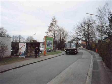 Katzwanger Str. 2 b  RS, 91126, Limbach