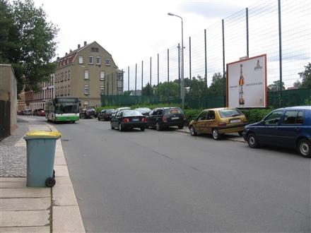 Logenstr.  Sportplatz, 09337,