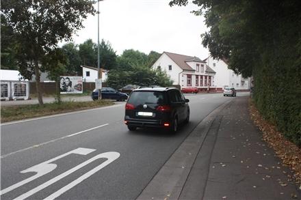 Landauer Str. 120, 66482, Zweibrücken