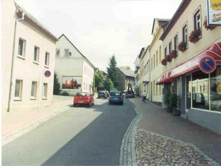 Königsstr. 11  quer, 04552, Stadtmitte