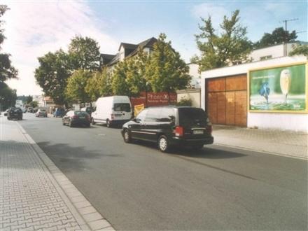 Ottostr.   1 - Industriestr. rechts, 63150, Stadtmitte