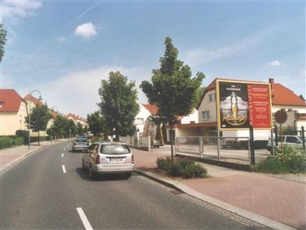 Badstr. 42 gg. F.-Schubert-Weg VS, 01454,