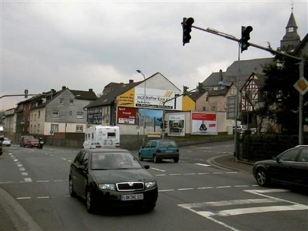 Rodenbacher Str.  (B 277/L 3044) /Isabellenstr. -parallel, 35708, Stadtmitte