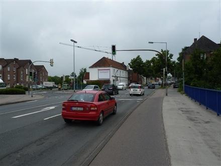 Neuenkirchener Str. 59, 48431, Mitte