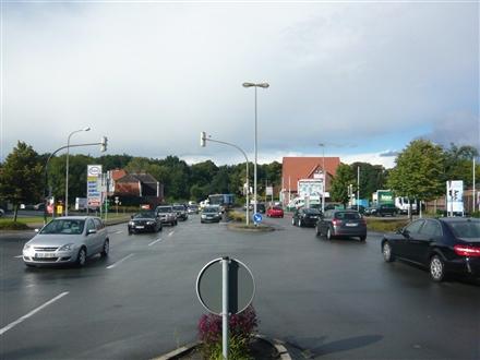 Stadtring 4 VS (B 70), 26789, Stadtmitte